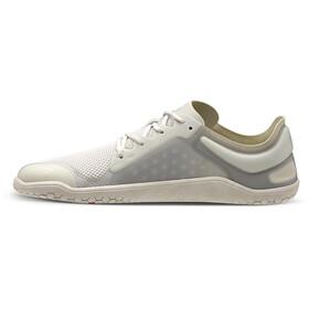 Vivobarefoot Primus Lite II Bio Shoes Men, moonstone
